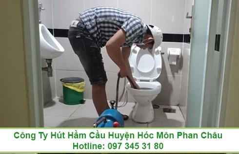 Giá thông bồn cầu nghẹt Phan Rang giá rẻ 0973453180 BH 5năm