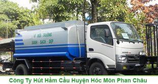 Dịch vụ thông bồn rửa chén bát Hậu Giang 0973453180 ?