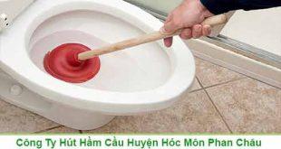 Thông bồn cầu toilet Biên Hòa Đồng Nai giá 90K 0973453180