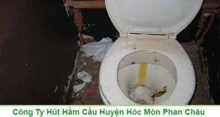Thông bồn cầu toilet Huyện Củ Chi giá 90K 0973453180