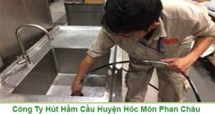 Thông tắc bồn rửa chén bát Quận 7 giá 99K 0973453180