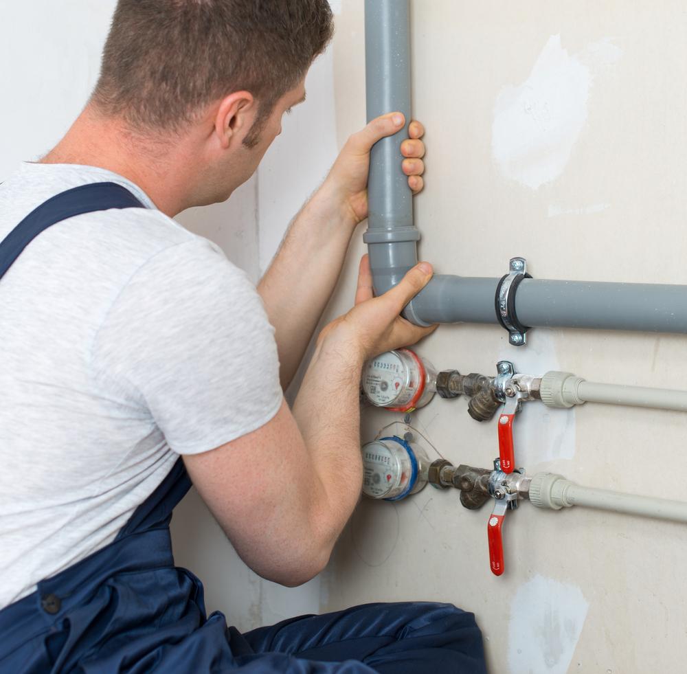 sửa ống nước ở huyện cần giờ và dịch vụ đa dạng