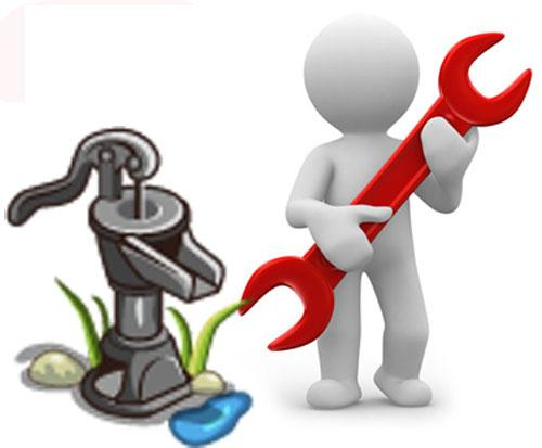 sửa ống nước tại nhà ở huyện cần giờ và bảng giá