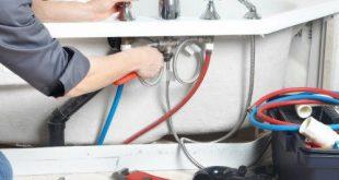 Sửa ống nước tại nhà Long An tại sao phải lựa chọn Phan Châu?