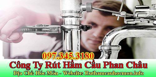 Sửa ống nước tại nhà quận 5 - Có mặt 10 phút với giá 100k
