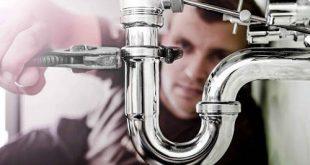 Sửa ống nước tại nhà quận Bình Tân giá dịch vụ thế nào?