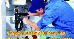 Sửa ống nước tại nhà quận phú nhuận chất lượng cao, ưu đãi lớn