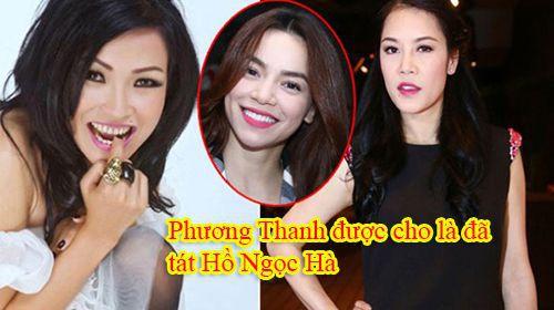 Tiểu sử ca sĩ Phương Thanh tỏa sáng nhưng không ít tai tiếng