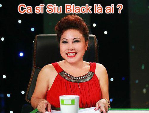Tiểu sử ca sĩ Siu Black hành trình giảm 20kg sau tin đồn vỡ nợ.