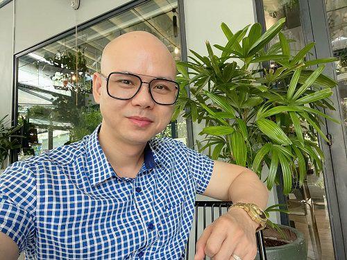 Tiểu sử ca sĩ Phan Đình Tùng lý lịch chi tiết đầy đủ ?