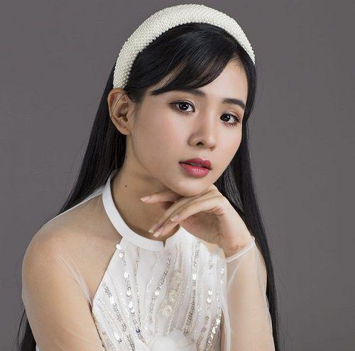 Tiểu sử ca sĩ Quỳnh Trang lý lịch chi tiết đầy đủ ?