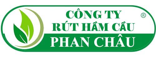 Công Ty Hút Hầm Cầu Huyện Hóc Môn Phan Châu Gọi 0973453180